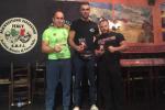 SBFI - Sezione Braccio di Ferro Italia - XVIII Campionato Centro Italia (15)