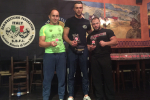 SBFI - Sezione Braccio di Ferro Italia - XVIII Campionato Centro Italia (16)