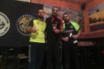 SBFI - Sezione Braccio di Ferro Italia - XVIII Campionato Centro Italia (20)