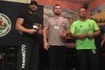 SBFI - Sezione Braccio di Ferro Italia - XVIII Campionato Centro Italia (21)