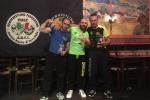 SBFI - Sezione Braccio di Ferro Italia - XVIII Campionato Centro Italia (23)