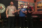 SBFI - Sezione Braccio di Ferro Italia - XVIII Campionato Centro Italia (25)