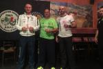 SBFI - Sezione Braccio di Ferro Italia - XVIII Campionato Centro Italia (27)