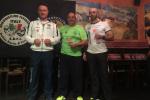 SBFI - Sezione Braccio di Ferro Italia - XVIII Campionato Centro Italia (28)