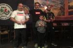 SBFI - Sezione Braccio di Ferro Italia - XVIII Campionato Centro Italia (31)