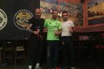 SBFI - Sezione Braccio di Ferro Italia - XVIII Campionato Centro Italia (32)