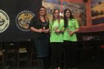 SBFI - Sezione Braccio di Ferro Italia - XVIII Campionato Centro Italia (42)