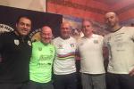 SBFI - Sezione Braccio di Ferro Italia - XVIII Campionato Centro Italia (49)