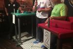SBFI - Sezione Braccio di Ferro Italia - XVIII Campionato Centro Italia (51)