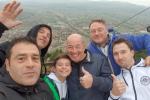 SBFI - Sezione Braccio di Ferro Italia - XVIII Campionato Centro Italia (52)