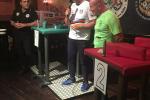 SBFI - Sezione Braccio di Ferro Italia - XVIII Campionato Centro Italia (6)