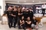 SBFI - Sezione Braccio di Ferro Italia - Campionato Italiano squadre 2019 (1)