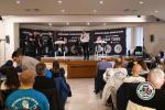 SBFI - Sezione Braccio di Ferro Italia - Campionato Italiano squadre 2019 (10)
