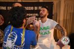 SBFI - Sezione Braccio di Ferro Italia - Campionato Italiano squadre 2019 (108)