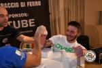 SBFI - Sezione Braccio di Ferro Italia - Campionato Italiano squadre 2019 (109)