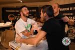 SBFI - Sezione Braccio di Ferro Italia - Campionato Italiano squadre 2019 (111)