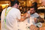 SBFI - Sezione Braccio di Ferro Italia - Campionato Italiano squadre 2019 (115)