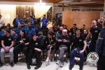 SBFI - Sezione Braccio di Ferro Italia - Campionato Italiano squadre 2019 (12)