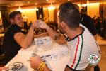 SBFI - Sezione Braccio di Ferro Italia - Campionato Italiano squadre 2019 (120)