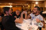 SBFI - Sezione Braccio di Ferro Italia - Campionato Italiano squadre 2019 (122)