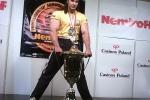 34Voevoda Alexey 2004.jpg