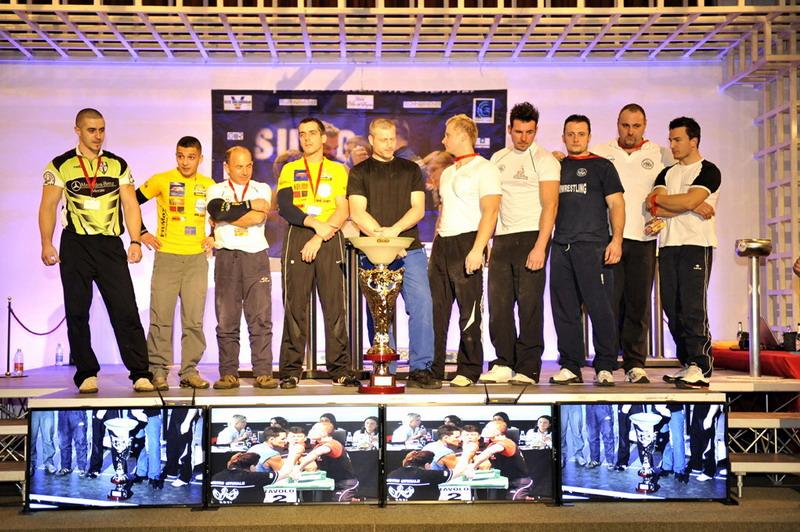 finalisti-supermatch-2009.jpg