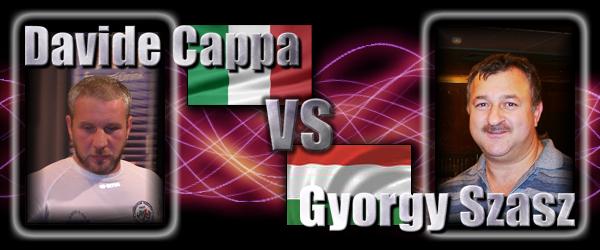 super-match-2009-cappa-vs-szasz.jpg
