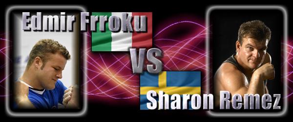 super-match-2009-frroku-vs-remez.jpg