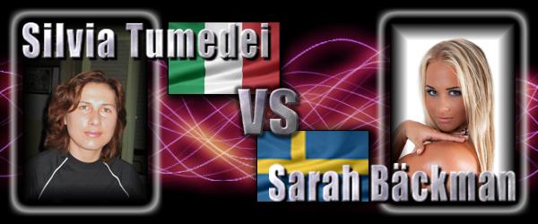 super-match-2009-sarah-vs-silvia.jpg