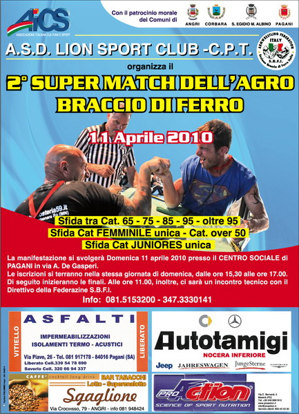 super-match-dell-agro-2010.jpg