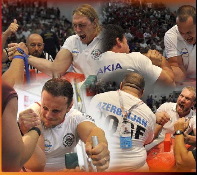 internazionale-2010.jpg