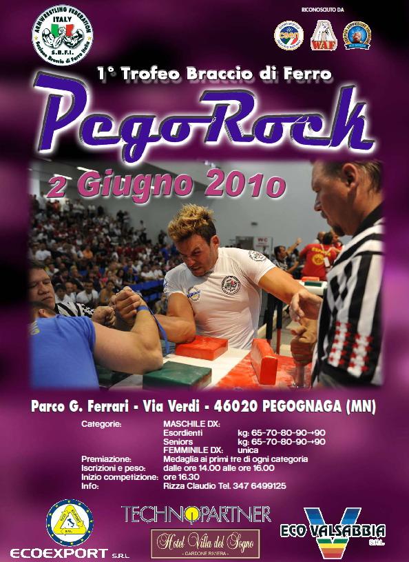 pegorock-2010.jpg