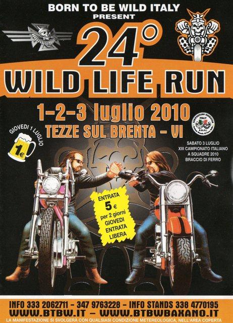 motoraduno-wild-life-run.jpg