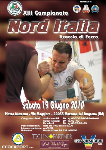 nord-italia-2010.jpg