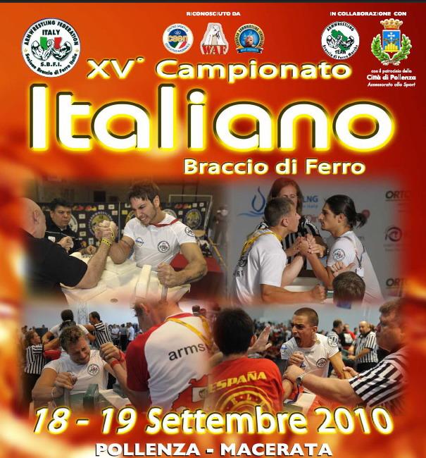 campionato-italiano-2010.jpg