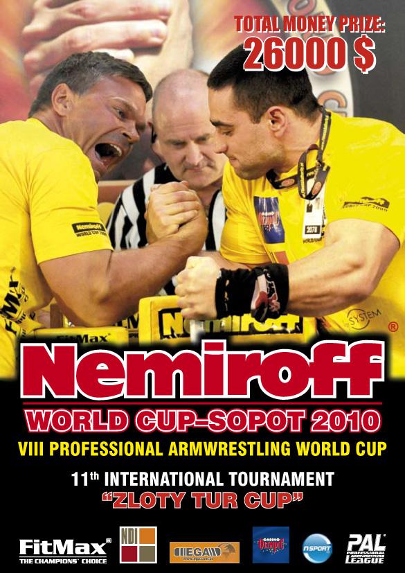 nemiroff-2010.jpg