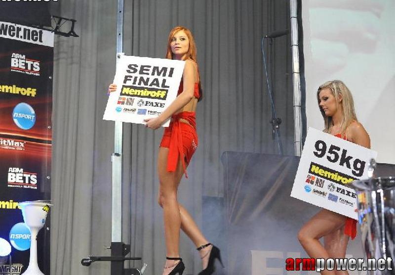 semifinale-95kg-zloty-tur-2010.jpg