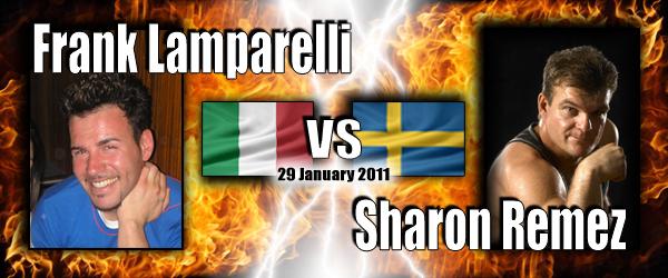 lamparelli-remez-2010.jpg