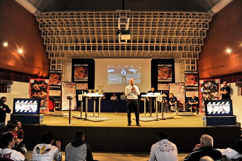 supermatch-2011.jpg