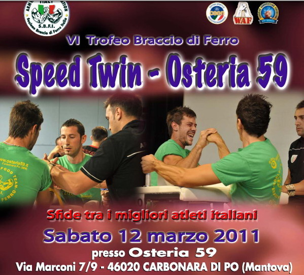 trofeo-speed-twin-osteria-59.jpg