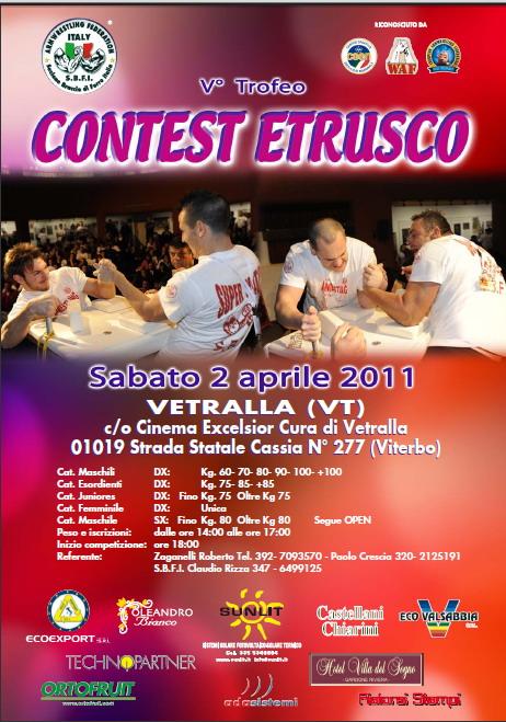 contest-etrusco-2011.jpg