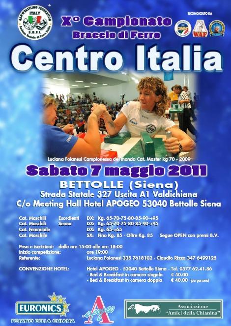 centro-italia-2011.jpg