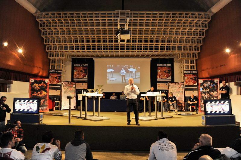 palco-supermatch-2011.jpg