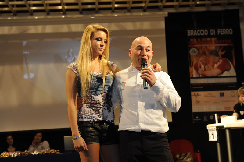 rizza-supermatch2-2011.jpg
