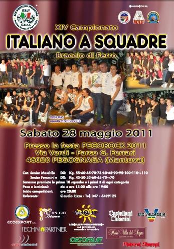 campitaliano-a-squadre-28-05-2011.jpg