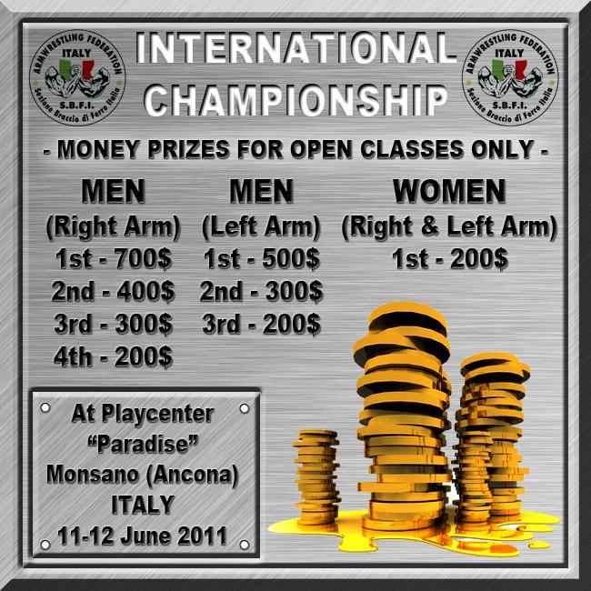 monte-premi-internazionale-2011.jpg