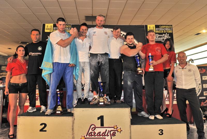 podio-dx-internazionale-2011.JPG