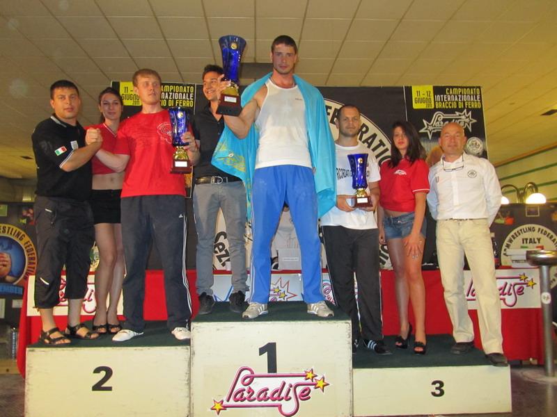 podio-sx-internazionale-2011.JPG