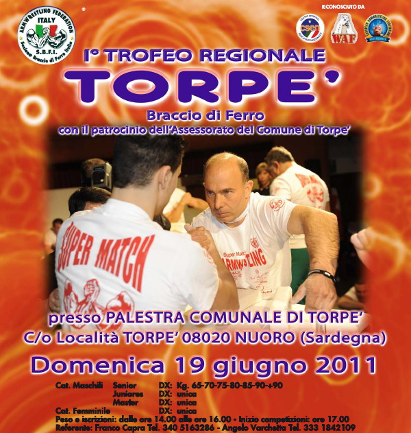trofeo-torpe-2011.jpg