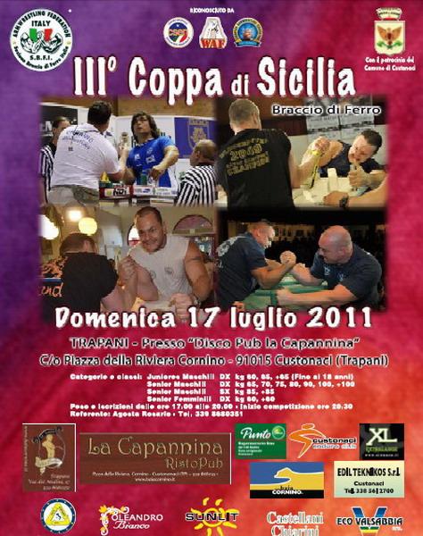 coppa-di-sicilia-2011.jpg